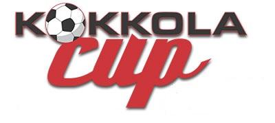 Kokkola Cup 21.-24.7.2016
